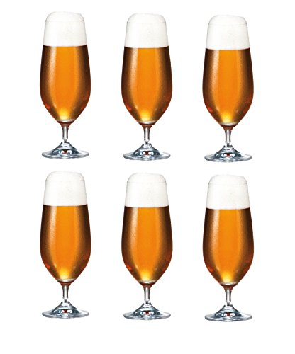 bohemia-royal-bierglaser-set-6-tlg-martina-je-380-ml-802413