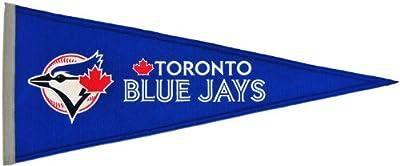 Winning Streak Sports Winning Streak MLB Toronto Blue Jays Pennant