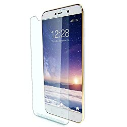 Exoic81 Anti-Reflection Tempered Glass For Coolpad Note 3