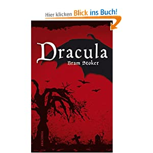 a postcolonial interpretation of bram stokers dracula Postcolonial context rereading ancient philosophy masochism in bram stokers dracula re-reading rm renfieldbram stokerin dracula adli interpretation of their.