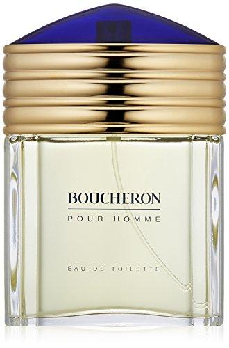 boucheron-1013107-pour-homme-agua-de-colonia-100-ml