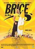 Brice de Nice [Import belge]