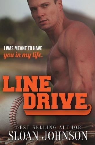 line-drive-homeruns-volume-6