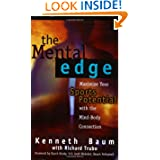 The Mental Edge