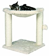 by TRIXIE Pet Products (2222)  Buy new: $37.57$33.36 27 used & newfrom$30.97