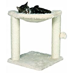 by TRIXIE Pet Products  (963)  Buy new:  $57.99  $33.45  14 used & new from $33.31