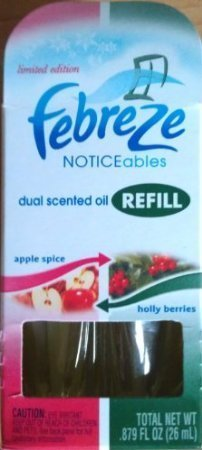 febreze-noticeables-dual-scented-oil-refills-limited-edition-holiday-scent-apple-spice-holly-berries