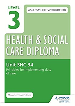 principles for implementing duty of car Unit 13: principles for implementing duty of care in health, social care or children's and young people's settings ba029952 - specification - edexcel btec.