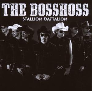 The BossHoss - Shake & Shout Lyrics - Zortam Music