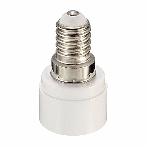 bazaar-e14-a-mr16-gu53-presa-della-base-del-convertitore-delladattatore-per-led-luce-110-240v-lampad