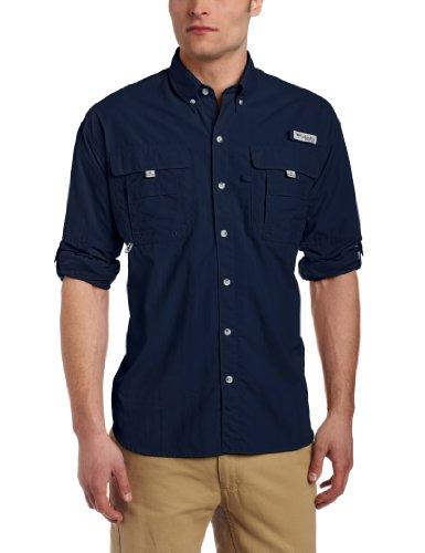 Columbia-Sportswear-Mens-Bahama-II-Long-Sleeve-Shirt