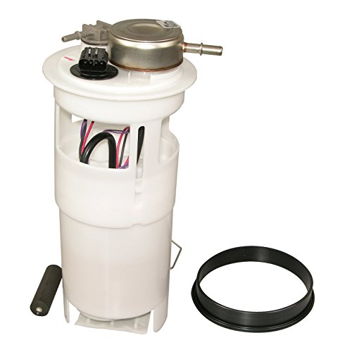 Airtex E7117M Fuel Pump Module Assembly (Fuel Pump 2000 Dodge Durango compare prices)