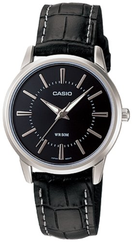 Casio LTP1303L-1AV Mujeres Relojes
