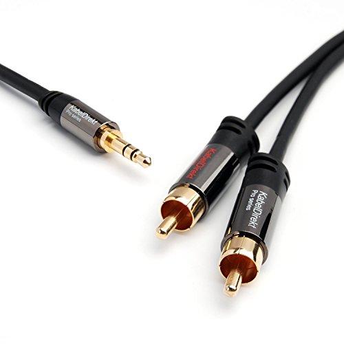 kabeldirekt-cable-35-mm-jack-a-rca-coaxial-audio-estereo-1-conector-35-mm-jack-macho-a-2-conectores-