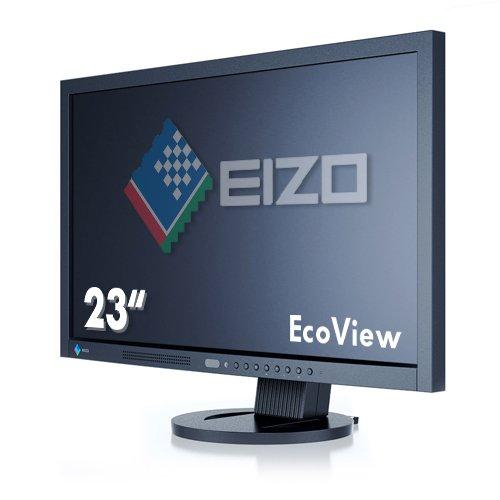 MT23 Eizo EV2303WH-BK 250cd/q 1000:1 5ms PH DVI-D