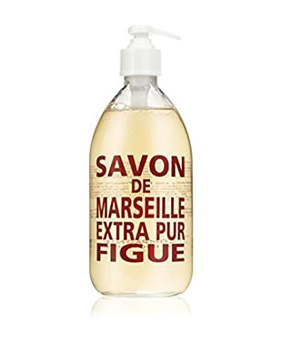 Compagnie de Provence Flüssigseife Extra Pur Figue 500 ml, Preis/100 ml: 2.59 EUR