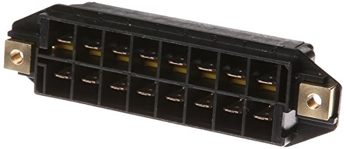 hella h84960101 8 way axial single fuse box vehicles parts vehicle parts accessories motor