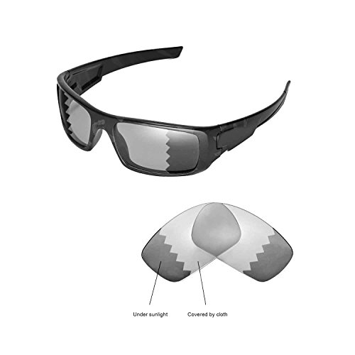 walleva-replacement-lenses-oakley-crankshaft-sunglasses-multiple-options-available-transition-photoc