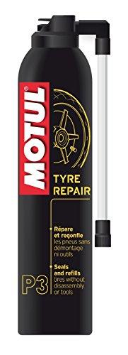motul-p3-tyre-repair-400ml