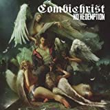 Image of Combichrist - Dmc Devil May Cry Official Bootleg [Japan CD] COCB-60082 by Columbia Japan