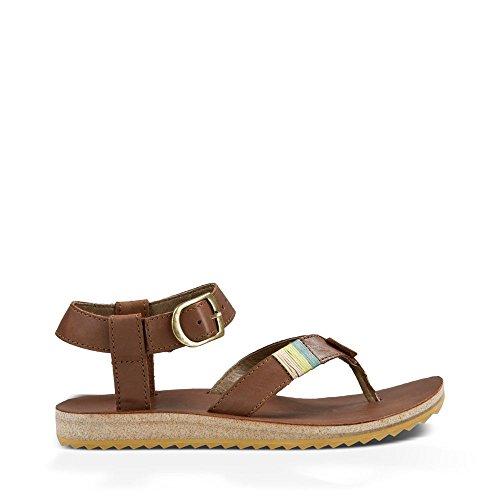 teva-womens-original-leather-sandal-brown-9-m-us