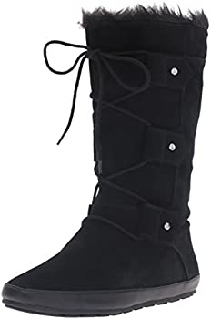 Nine West Gellen Cold Weather Womens Boots