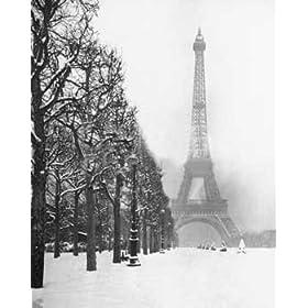 'Paris