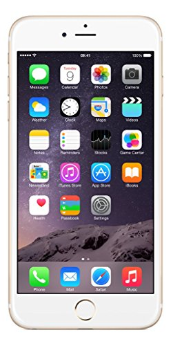 apple-iphone-6-plus-gold-64gb-uk-version-sim-free-smartphone