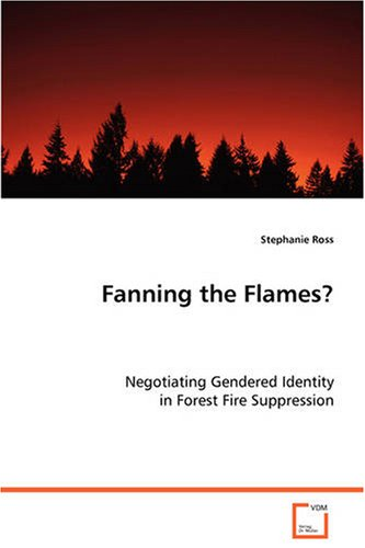 This study, an examination of gendered identity in a regional Canadian