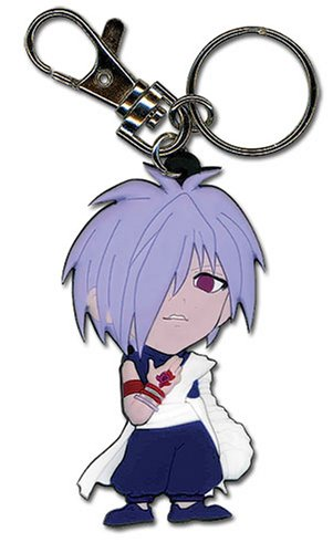 MAR: Key Chain - Chibi Phantom - Buy MAR: Key Chain - Chibi Phantom - Purchase MAR: Key Chain - Chibi Phantom (MAR, Toys & Games,Categories)