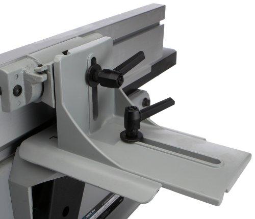 DELTA JT160 Shopmaster 10 Amp 6-Inch Benchtop Jointer