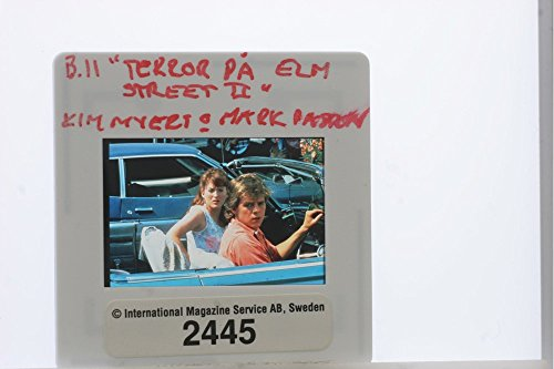 slides-photo-of-kim-myers-and-mark-patton-in-a-1985-american-slasher-film-a-nightmare-on-elm-street-