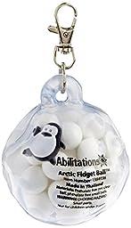 Abilitations FidgetBall - Arctic