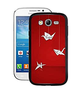 SAMSUNG GRAND 2 COVER CASE BY instyler