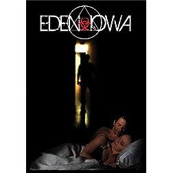 Eden Iowa