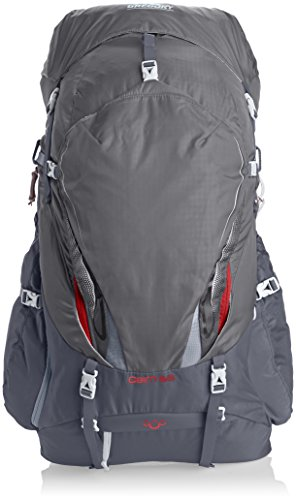 GREGORY 格里高利 mountain products cairn 68 女款户外登山背包 $94.4(约¥750)