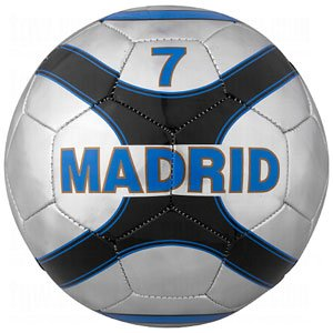 Vizari Club Series Soccer Ball