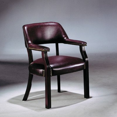 Caster Dining Chairs 9734