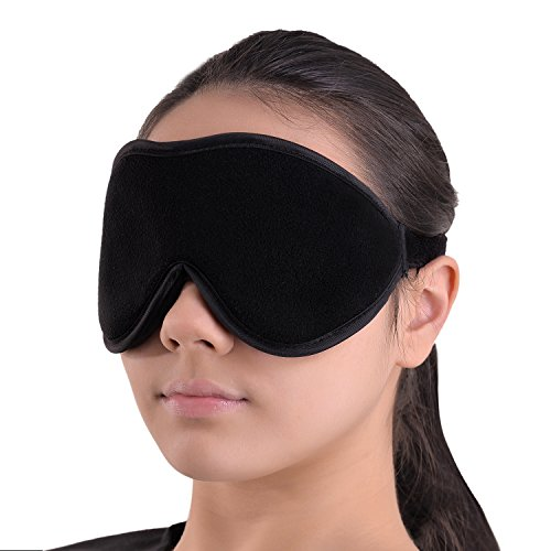 fall-to-sleep-blindfold-travel-sleep-mask-soft-with-100-light-blocking-comfortable-sleeping-mask-for