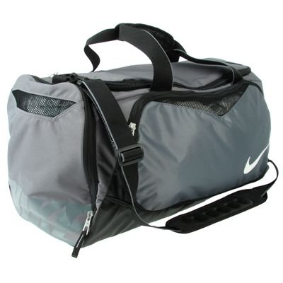 Nike Team Training Air Grip Bag