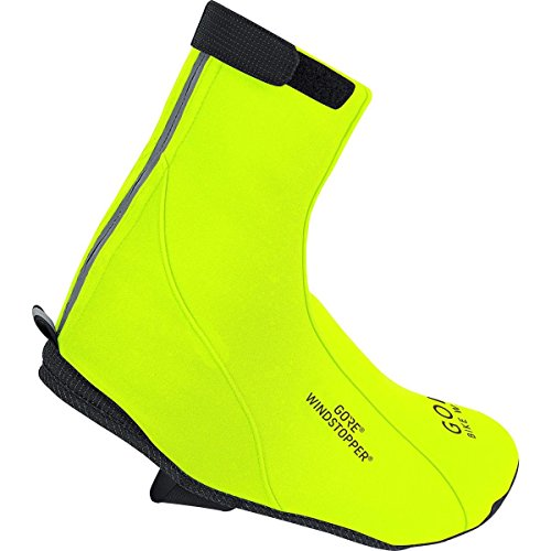 gore-bike-wear-ftoxyt-road-windstopper-thermo-copriscarpe-giallo-neon-yellow-39-41