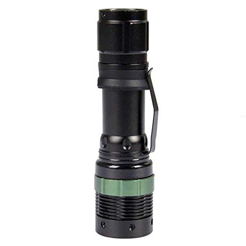 3000-lumens-zoom-cree-xm-l-q5-led-lampe-torche-zoom-lampe-noir