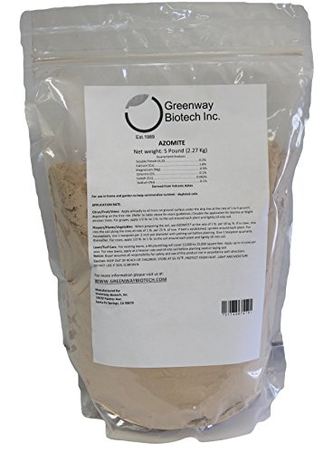 azomite-5-pounds-certified-dealer-greenway-biotech-inc-brand-organic-trace-minerals-67-essential-min