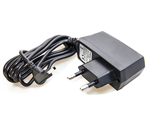 caseroxx-eu-cargador-para-el-garmin-forerunner-205-cargador-movil-para-recargar-su-dispositivo-de-al