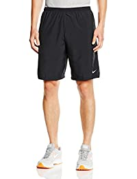 "Nike Mens 9"" Challenger Shorts"