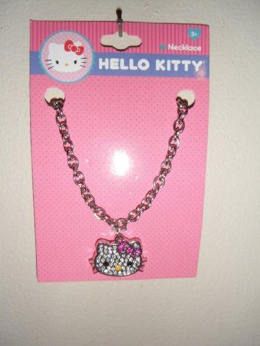 Hello-Kitty-Necklace
