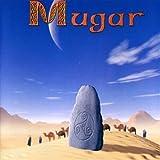 echange, troc Mugar - Kabily Touseg / Mugar KMCD 508
