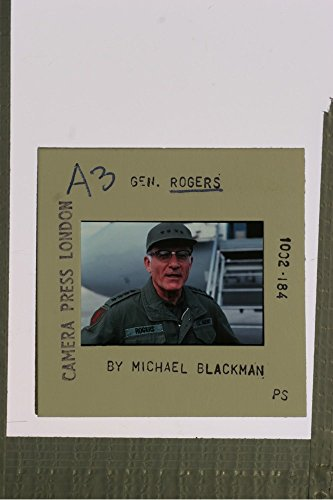 slides-photo-of-former-chief-of-staff-of-the-us-army-general-bernard-w-rogers