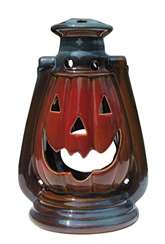 Indoor Halloween Jack O Lantern Decorations For Any Decor