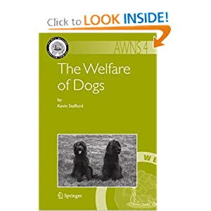 The Welfare of Dogs (Animal Welfare) 41wxWH49BUL._BO2,204,203,200_PIsitb-sticker-arrow-click,TopRight,35,-76_AA300_SH20_OU01_
